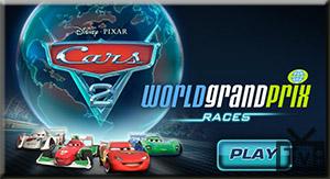 Tv Jogos Jogos Do Filme Carros Cars 3 Disney Pixar Games Online
