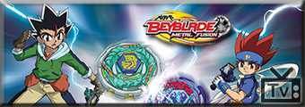 Tv Jogos | Jogos do Beyblade | Games Online