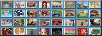 Tv Jogos   clickjogos   Games Online