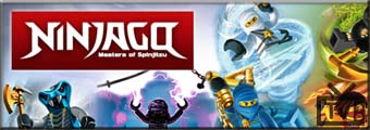 Tv Jogos | Jogos do Ninjago Lego | Games Online