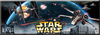 stargames jogos online