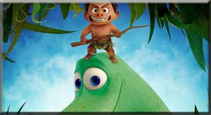 Tv Jogos Jogos Do Filme O Bom Dinossauro Disney Pixar Games Online