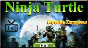 Jogos de dupla online